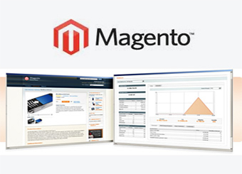 hire expertice magento developers who have already hired by many companies for their projects we have experticed magento developer team in our company, magento developers in surat, gujarat, india